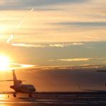 Boutsen Aviation ставит рекорды