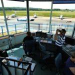 ТОП 10 самых дорогих для частной авиации аэропортов мира