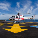 Heli Air Monaco – бренд, закаленный историей