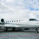 Global Jet «прописывается» в Алматы